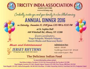 annual_dinner1
