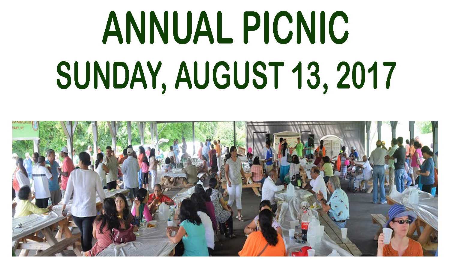 http://triciany.org/wp-content/uploads/2017/03/Picnic-2017.jpg