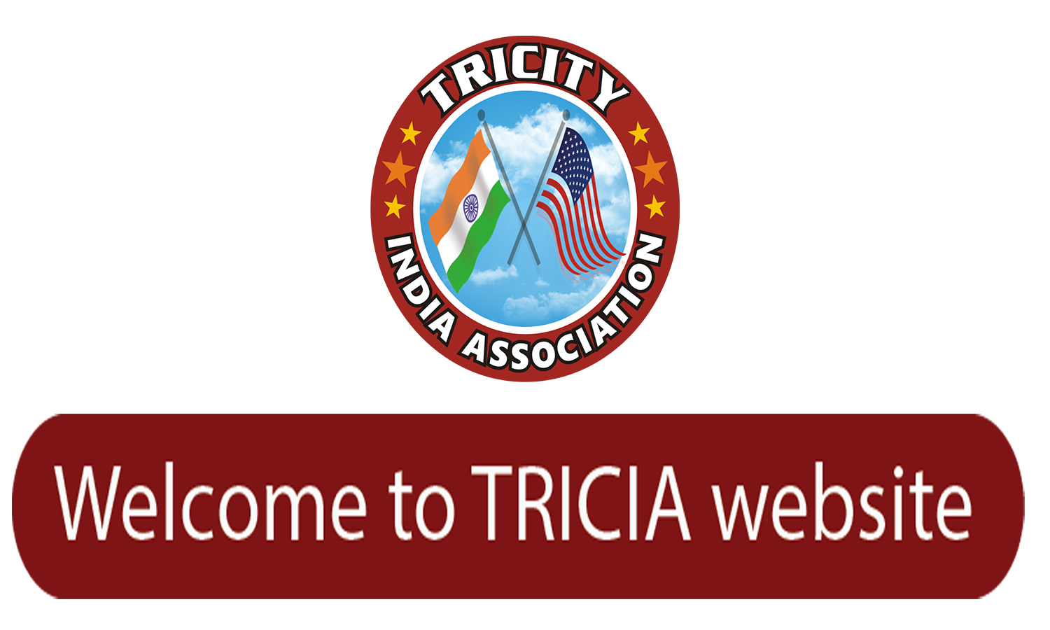 http://triciany.org/wp-content/uploads/2017/03/Tricia-welcome.jpg