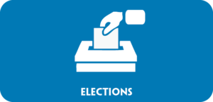 Elections-Blog-Banner