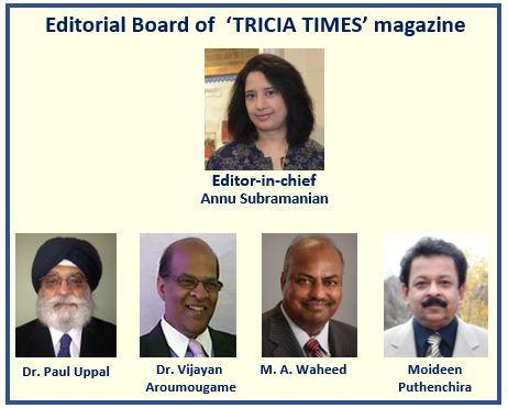 Editorial_Board_Tricia_Times_v2