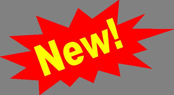 icon_new